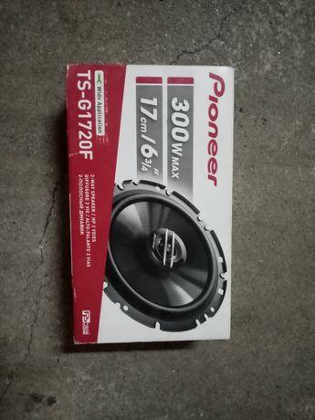 Dispositivo de amplificaçãod de som