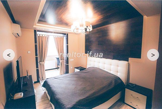 Продам елітну 3 кімнатну квартиру з дорогим вишуканим ремонтом. Новобу