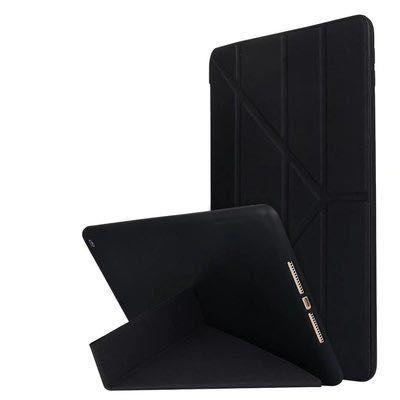 "Чехол для ipad 9.7""/air1/air2/new/10.2/10.5/10.9/11/12.9мини/iPad 2"