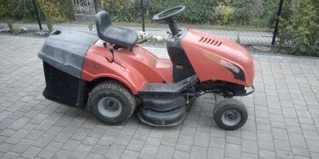 Traktor kosiarka Club garden