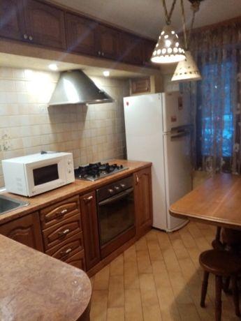 Оренда 1 кім квартири вул Виговського