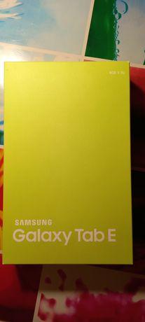 "Планшет Samsung tab e (9.6"")"