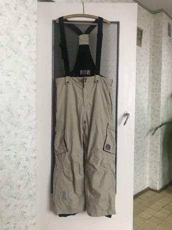 Spodnie Tchibo TCM Recco Boarding Division