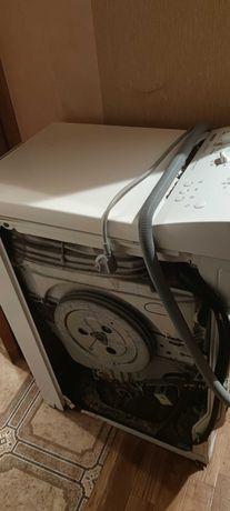 Стиральная машина Bosch, на запчасти