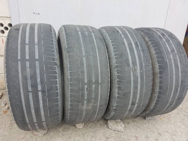 Шины резина Bridgestone Бриджстоун 225/55 R16