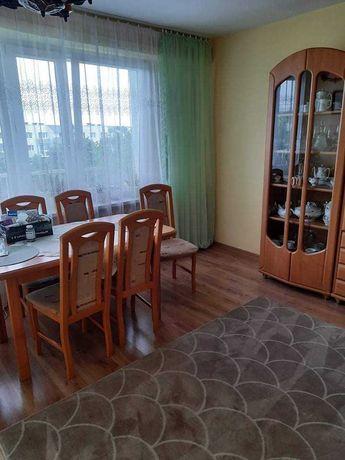 Mieszkanie 48m, 2 pokoje, Osiedle Widok