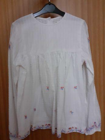Camisa 11-12 anos Zippy - PORTES GRÁTIS