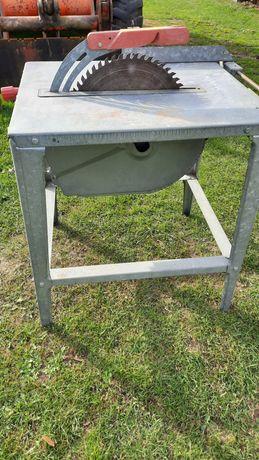Cyrkulatka pila stołowa krajzega 230 V 2,2kW