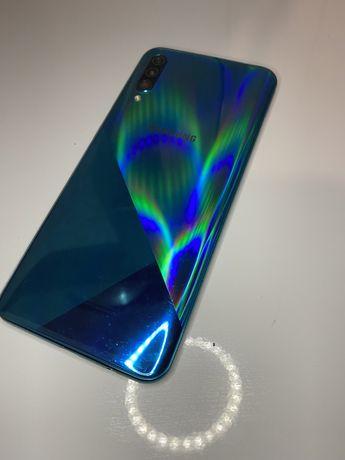 Телефон Samsung A30S