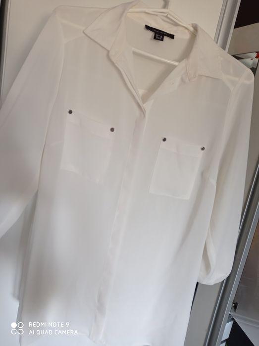 Koszula damska . Wyszków - image 1