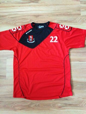 Koszulka piłkarska Stanno Tunbridge Wells