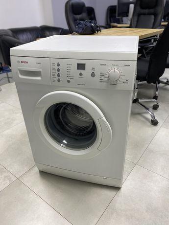 Пралка/пральна машина Bosch