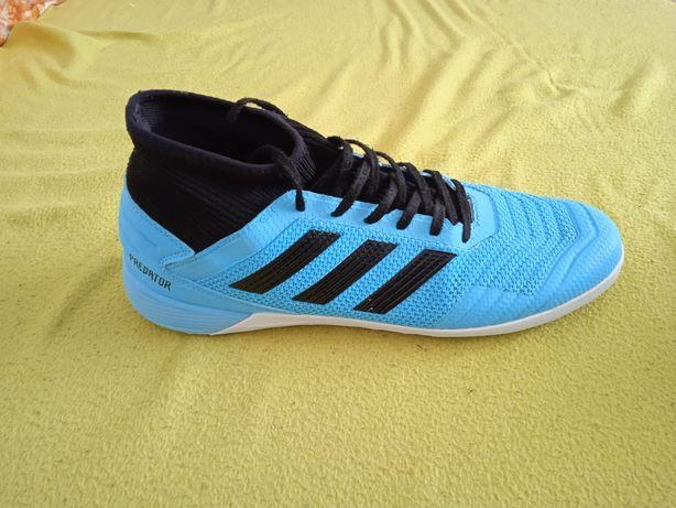 Sapatilhas Adidas Predator Futsal 45 1/3