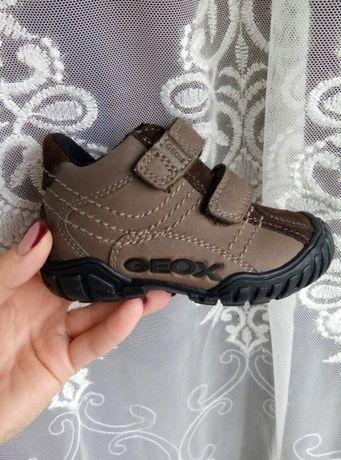 НОВА,НИЖЧА ЦІНА!!!Дитяче взуття GEOX(Геокс,Джеокс)