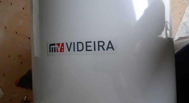 Cilindro Videira 80L