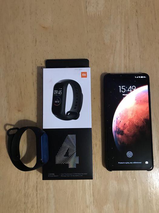 Xiaomi Mi 9T + Mi Band 4 Kraków - image 1