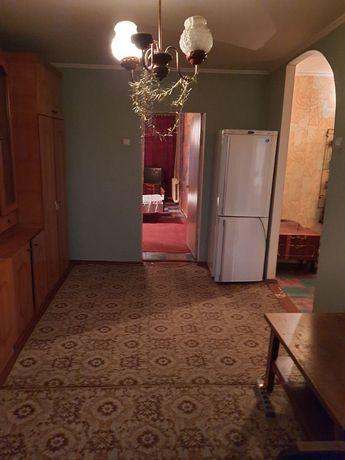Сдам 2-х комнатную квартиру в г. Кировоград