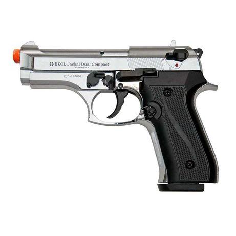 pistola airsoft 9mm