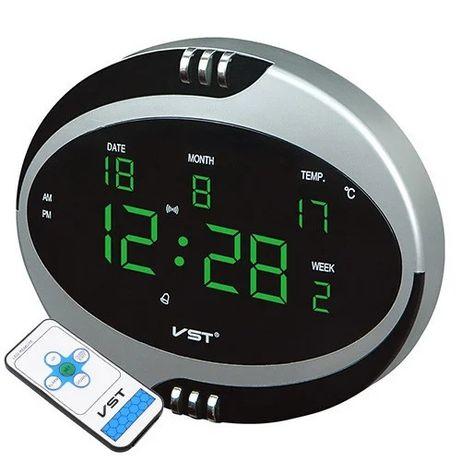 Часы сетевыеVST 770 Т