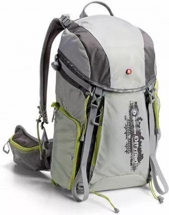 Plecak Manfrotto Off Road Hiker 30L