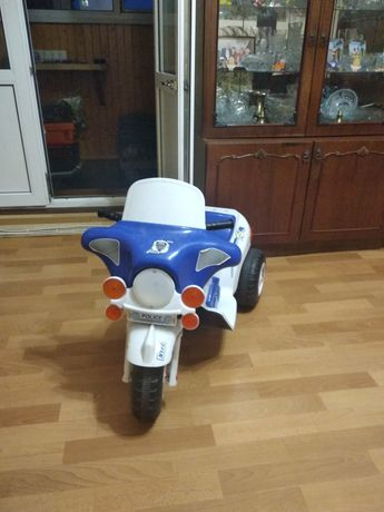 Продам квадроцикл Орион