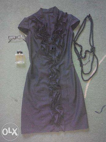 Платье плаття нарядное