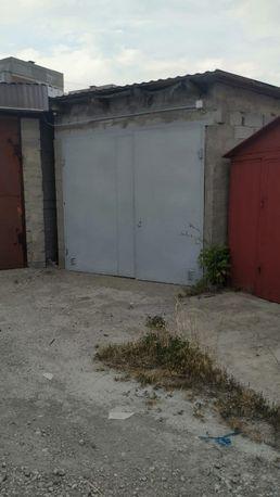 Срочно Продам капитальный гараж 70м2