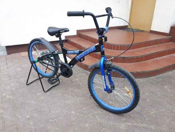 Sprzedam rower dziecięcy 20