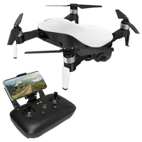 DRONE C-Fly Faith Pro 4K FPV 5.8GHz GPS NOVO LOJA