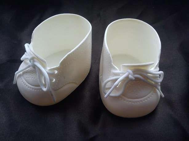 обувь и одежда для мишек