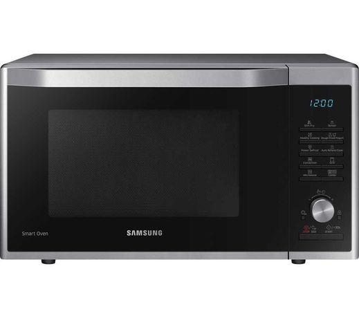 Kuchenka mikrofalowa Samsung MC32J7055CT