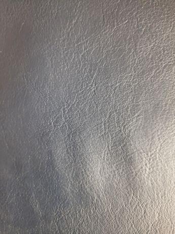 Якісний шкірозамінник (скай)