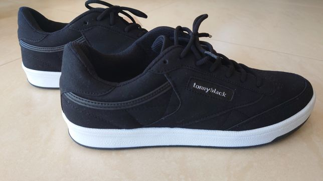 Trampki, buty sportowe Tonny Black rozm 44
