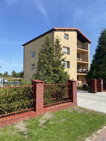 agroturystyka apartament