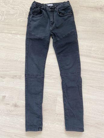 Продам джинсы Zara