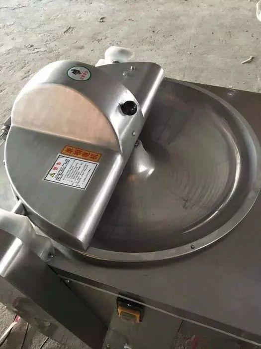 Куттер ( grinder SC-30 ) Днепр - изображение 1