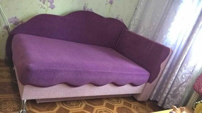 """Детская кровать трансформер """"Тучка"""" - 5500р."""