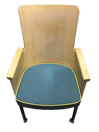Krzesło gościnne krzesło do jadalni zestaw krzeseł