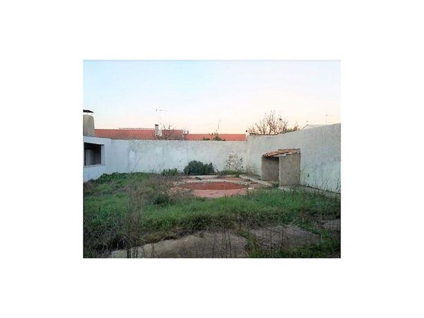 Moradia V3 em Alfundão
