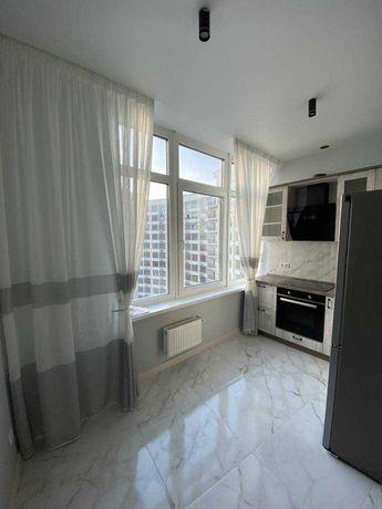 Продам стильную 2х комнатную квартиру у моря  Аркадия!