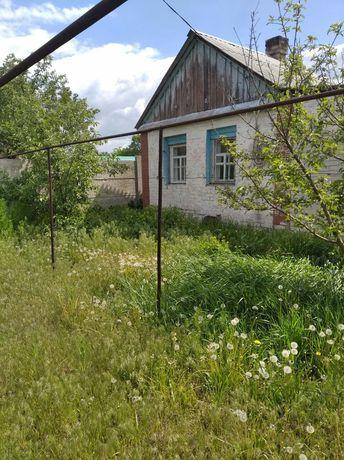 Участок под застройку в поселке Щедрищево