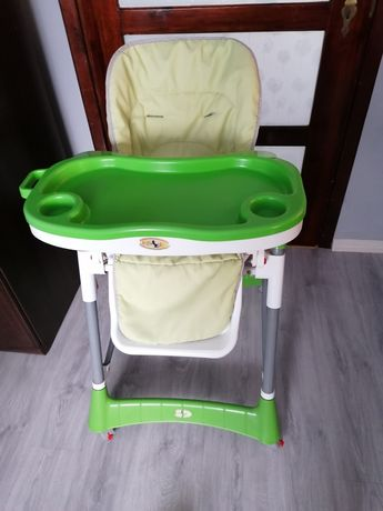 Sprzedam fotelik dla dziecka