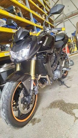 Kawasaki Z 750 в хорошому стані