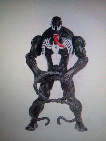 Venom figurka-model kolekcjonerski 16 cm