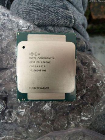 Intel CPU Xeon QEYP 2658v3 soket LGA 2011v3 12core 24th