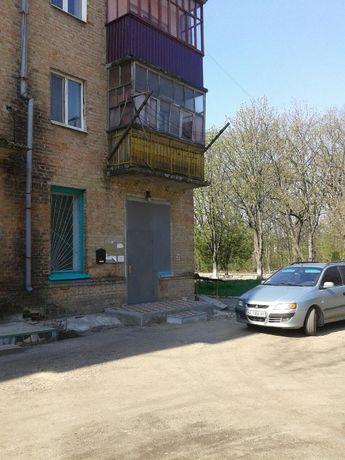 продам квартиру 1-комн -100000грн