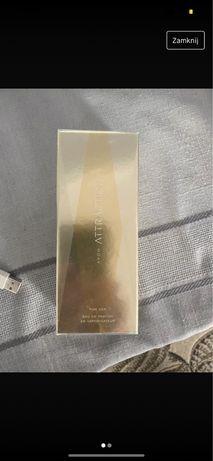 Avon atraction perfum