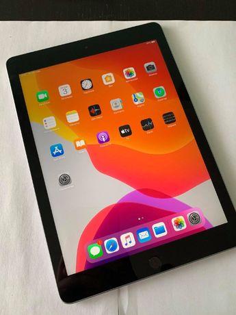 Ідеал Apple iPad 6 2018 32gb Wi Fi LTE (Бат. 100%) Гарантія магазин