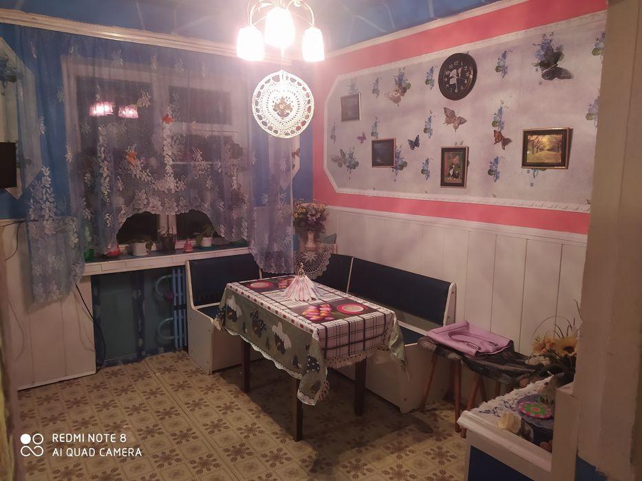 Продам квартиру, район Беседова Каменское - изображение 1