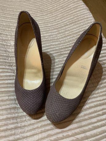 Sapato original Rockport